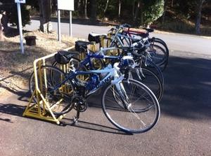 110109cycle